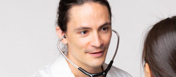 Dr. ネイト